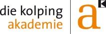Logo of Kolping E-Learning